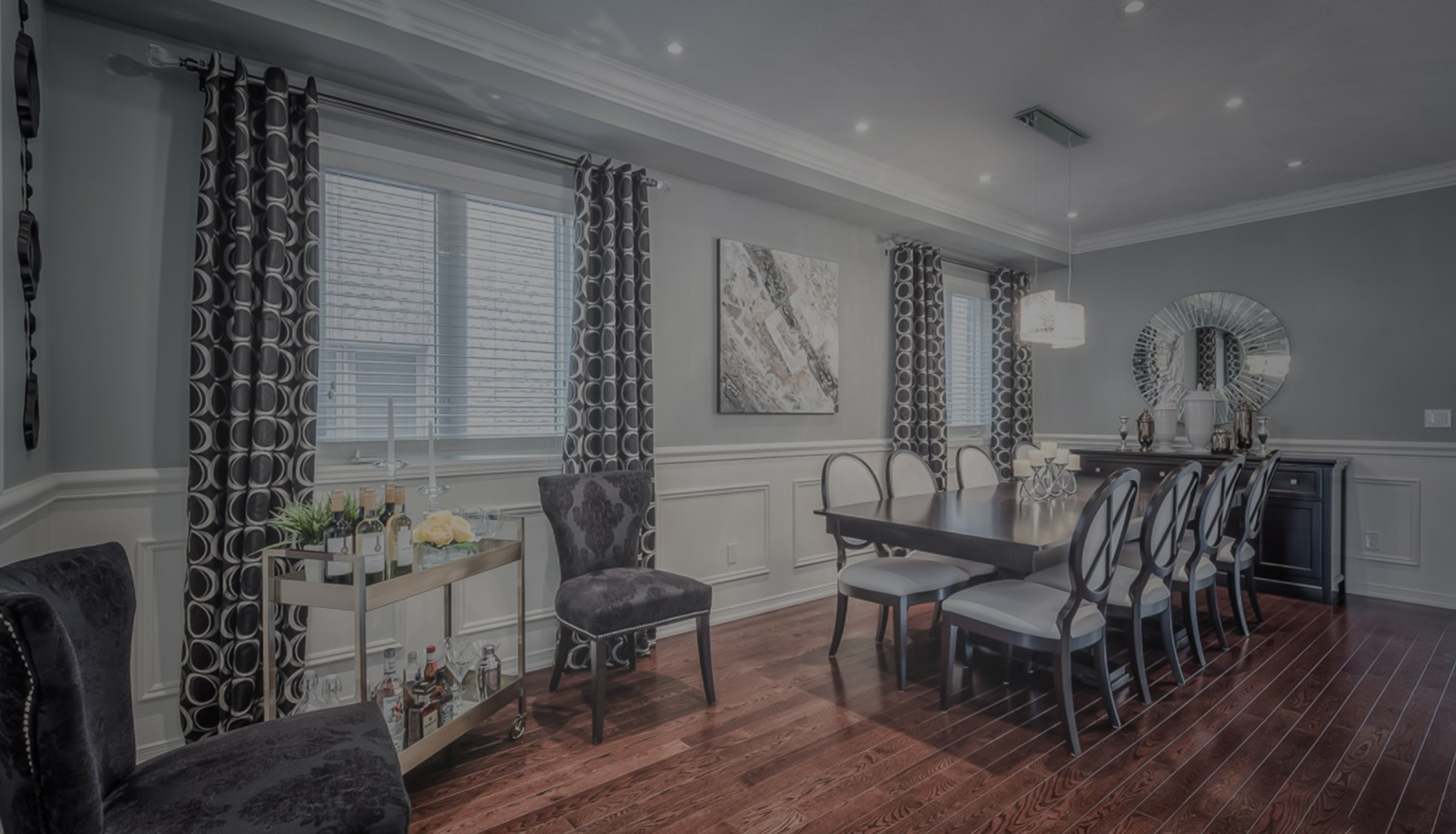 Show Off Home Design Inc   Just another WordPress site